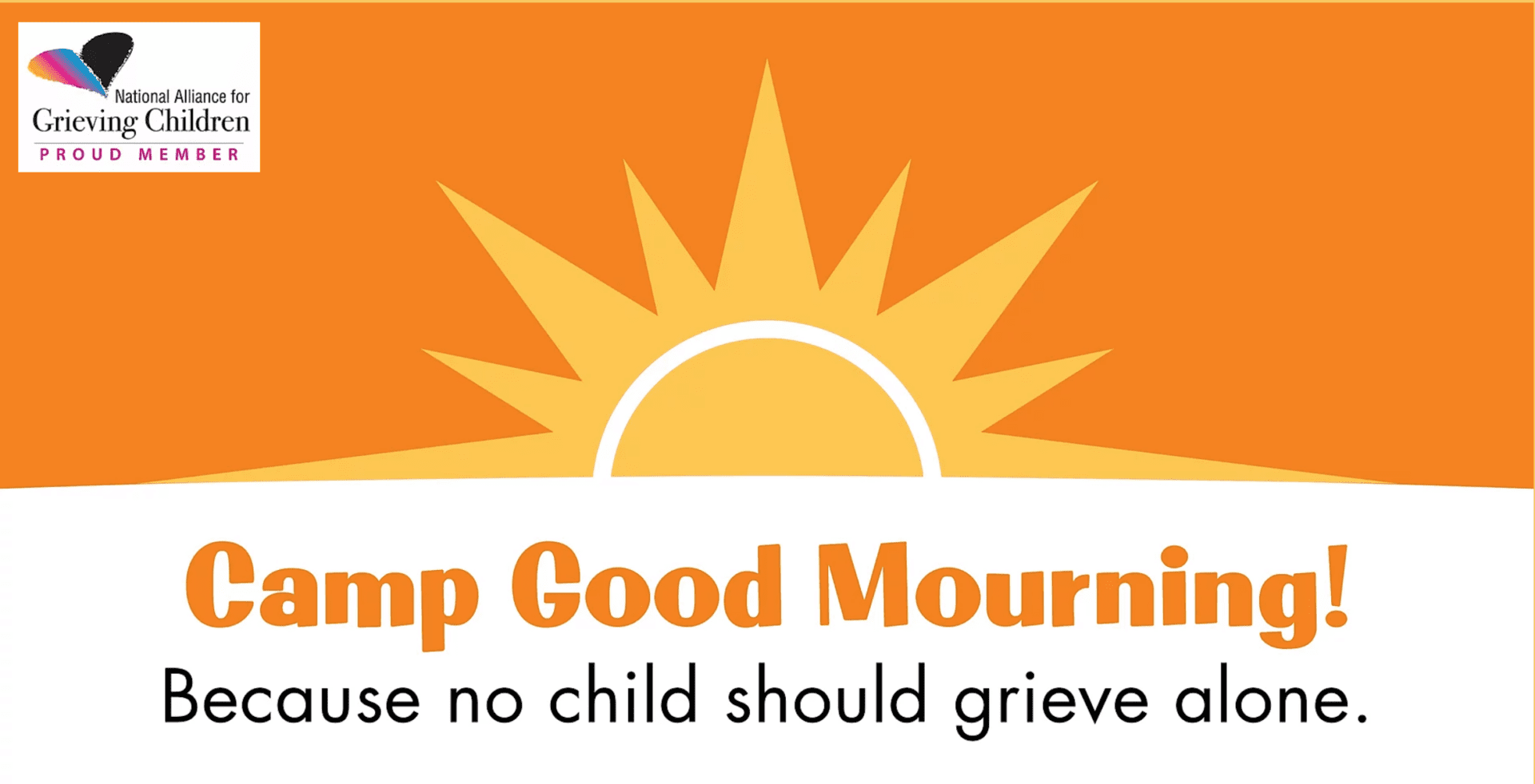 CampGoodMourning